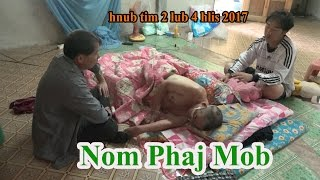 Update Nom Phaj Mob stroke   2017