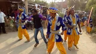 Janta Dhiraj Band Himatnagar 9925793444
