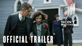 Maudie - Official Trailer - Starring Sally Hawkins & Ethan Hawke - At Cinemas August 4