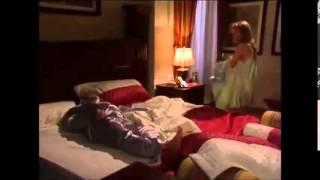Constancio Belmonte - Al Diablo Con Los Guapos
