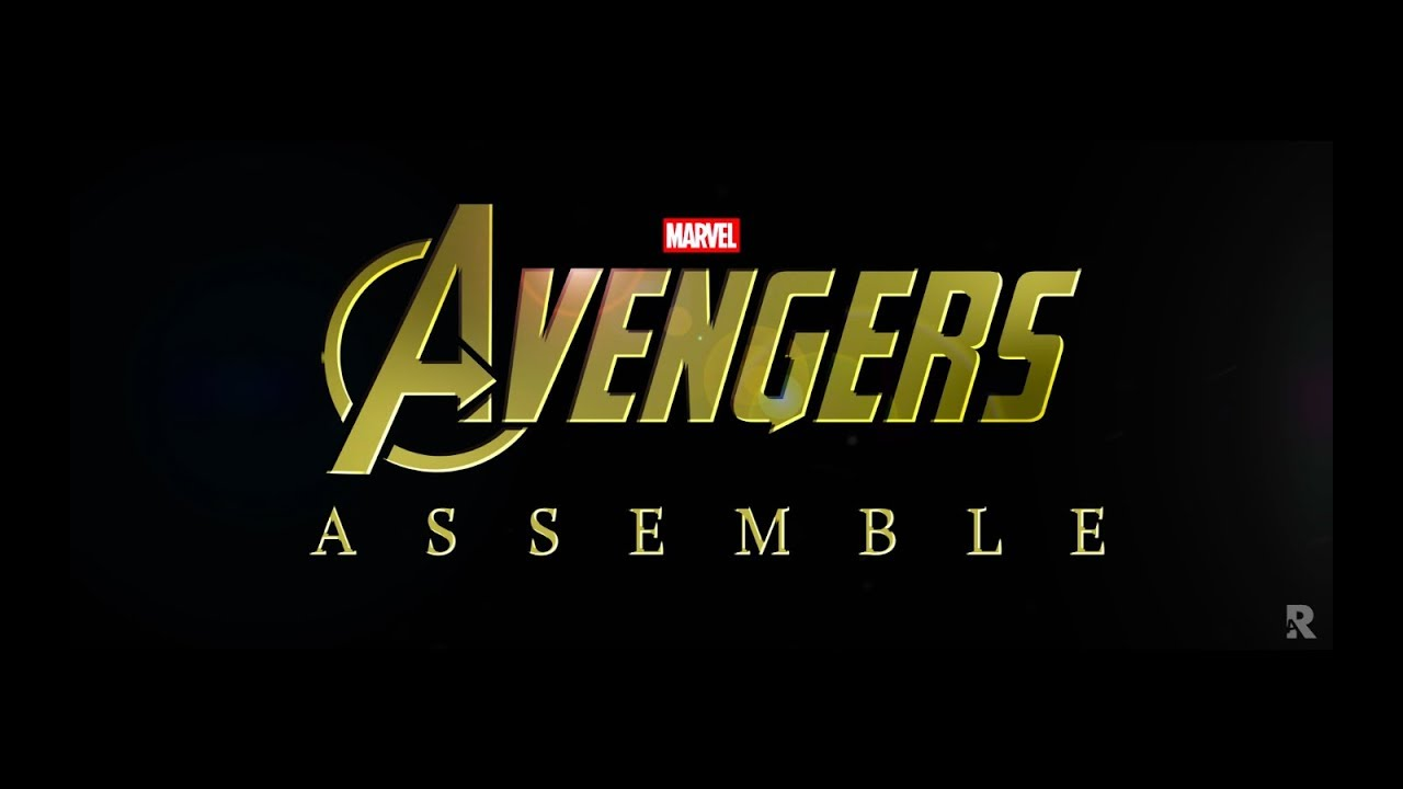 avengers assemble download in hindi 3gp