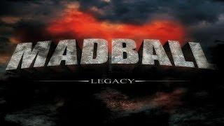 MADBALL - Legacy [Full Album]
