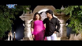 HD मोहब्बत में छूटी ना साथ - Yoddha || Pawan Singh, Madhu Sharma || Bhojpuri Hot Song