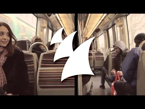 Arty, Nadia Ali & BT - Must Be The Love (Official Music Video)