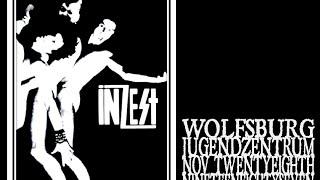 Inzest - Wolfsburg 1987