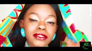 UGANDAN VIDEO MIXTAPE FEB 2018 by djmaxabel