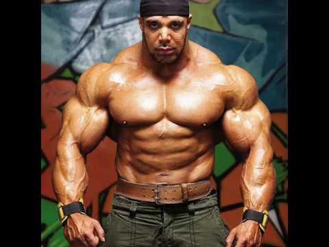 Xxx Mp4 Pakistani Top Bodybuilder 3gp Sex
