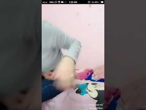 Xxx Mp4 Awek Bigo Payung Tetek 3gp Sex