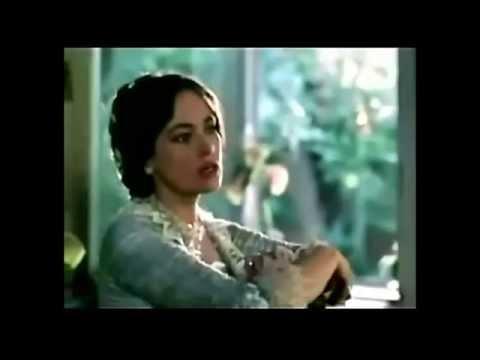 440 GRANDES BALADAS EN ESPAÑOL 70s Y 80s Por Mundo Videos Quito Ecuador .wmv
