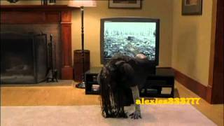 Scary Movie 3 Brenda Vs. The Ring (Deutsch-German)