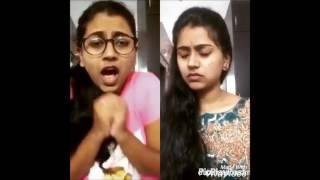 Telugu Fans Dubsmash Video