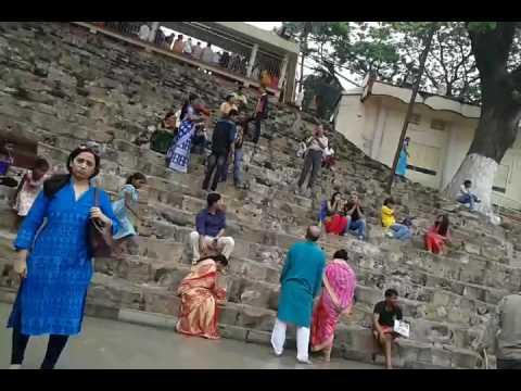 Xxx Mp4 Kamakhya Temple Guwahati Assam Maa Kamakhya Devi Mandir On Nilachal Hills 3gp Sex