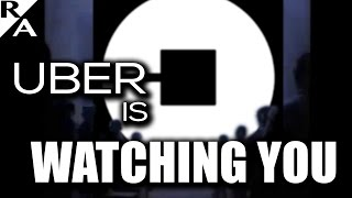 How Uber is Manipulating its Drivers.