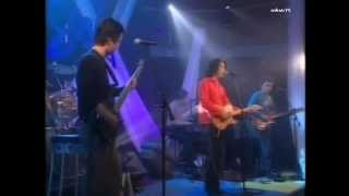 Side A Band - Forevermore (The Greatest Hits Live)