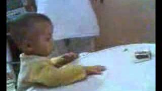 Chalak Bacha 01 (Sheeri) .mp4
