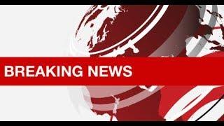 "Scottish government will not immediately ""seek to introduce"" legislation for indyref2 - BBC News"