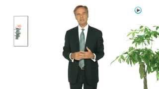 Lutter contre le stress au travail - Patrick LEGERON