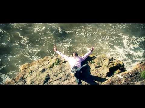 Xxx Mp4 Tamil Love Song Un Kadhalai Thaadi Official Video By Santhors 3gp Sex