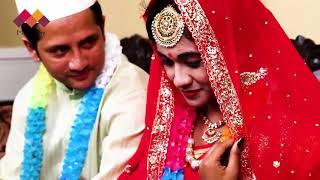 প্রবাসীর বউ Episode 8!ধারাবাহিক নাটক !Expatriate wife!Masti TV