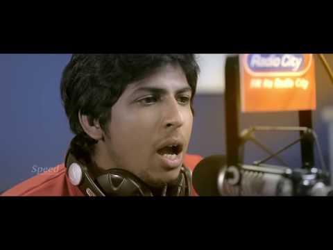 Xxx Mp4 Tamil Romantic Action Full Movie 2017 Sanam Shetty Romantic Movie Full 2017 2017 New 3gp Sex