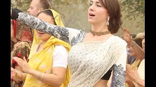 Joy of Krishna Consciousness 061 Hare Krishna Kirtan by Rikki & Shyam Sunder Das
