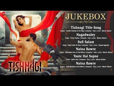 Xxx Mp4 Tishnagi Full Movie Audio Jukebox Qais Tanvee Kainaat Arora Amp Sapna Rathore 3gp Sex