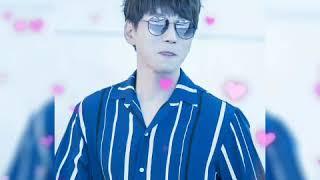 【황치열 黄致列 HwangChiYeul ファンチヨル】 Be Myself #6 돌아올거야(BE BACK)         👉 Taiwan Showcase