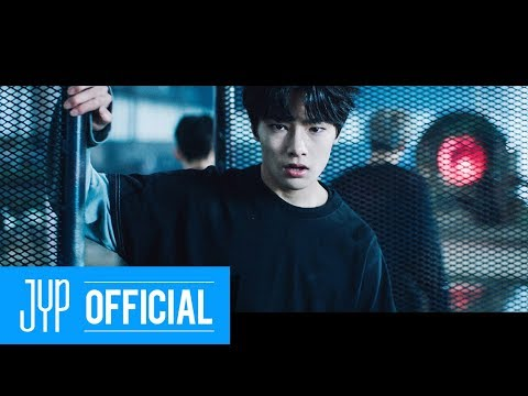 Xxx Mp4 Stray Kids District 9 M V 3gp Sex