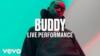 Buddy -