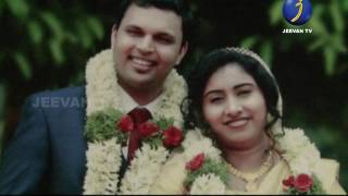 Jeevan tv Gulf News Week....Watch now ഒമാനിലെ സലാലയില് കൊല്ലപ്പെട്ട അങ്കമാലി സ്വദേശിനി
