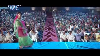 Hot Song 2016 कवन भतरकटनी   Bhatarkatani Khesari Lal   Bhojpuri