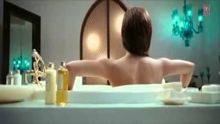 Teriyan Meriyan Full Video Song HD Kajraare   Himesh Reshammiya