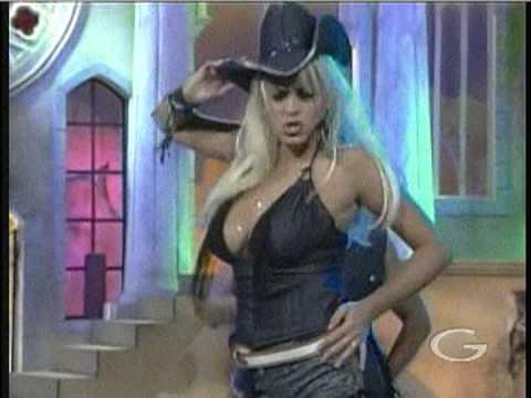 Roxana martinez sex tape