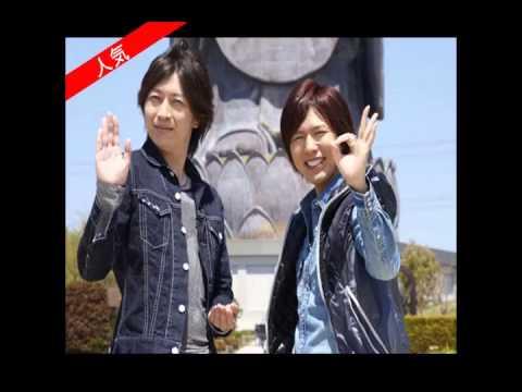 【DG5】小野、神谷に加え杉田、中村、安元がゲストに!豪華ラジオすぎるww