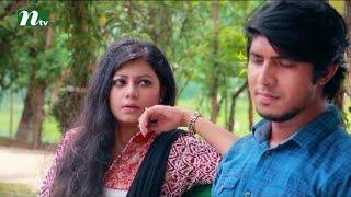 Bangla Natok - Akasher Opare Akash l Episode 41 l Shomi, Jenny, Asad, Sahed l Drama & Telefilm