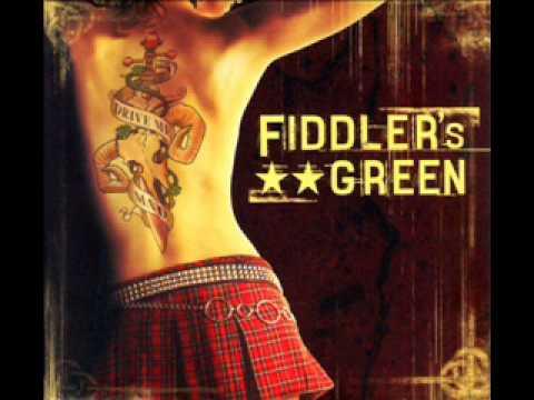 Fiddlers Green - Bretonix