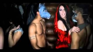 Jadyn Maria feat  Flo Rida-Good girls like bad boys-by Enigma
