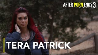 TERA PATRICK - Living in Los Angeles & Italy | After Porn Ends 3 (2018) Documentary