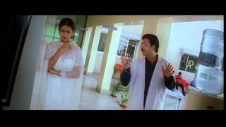 Punnagai Poove - Rekha's dad convinces Kaveri