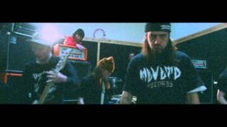 Desolated - The End - Official Video