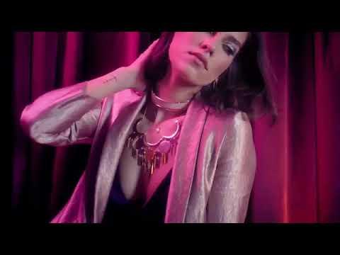 Xxx Mp4 نانسي عجرم كيفك بالحب فيديو كليب 2018 3gp Sex