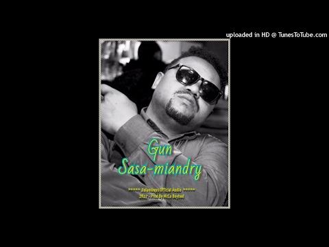 Xxx Mp4 Gun Sasa Miandry Jiolambups Official Audio 2K17 3gp Sex