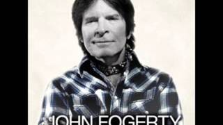 John Fogerty and Bob Seger- Who'll Stop the Rain(Wrote a Song For Everyone)