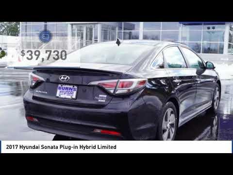 Xxx Mp4 2017 Hyundai Sonata Plug In Hybrid Marlton NJ 71500 3gp Sex