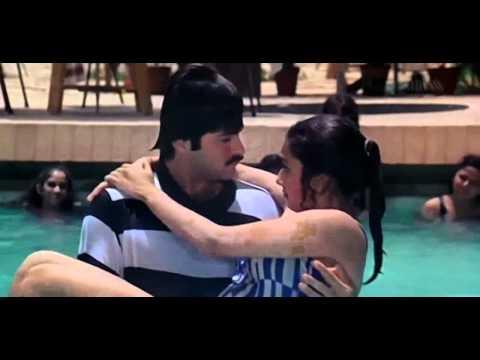 Xxx Mp4 Madhuri Dixit And Mandakini In Sexy Swimsuit HD 3gp Sex
