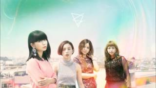 FLiP - GIRL【初回生産限定盤】Full Album