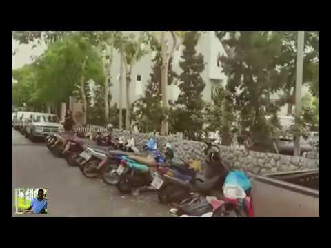 Xxx Mp4 SHOCKING VIDEO Streets Of Prostitutes Thailand 3gp Sex