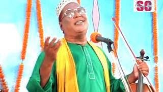 Abul Sarkar - Nobiji Chilore Jekhane | Nobir Meraj | SCP