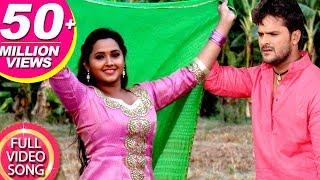 Khesari Lal Yadav & Kajal Raghwani | दर्द भरे गीत |FULL SONG| Jan Gayini Ye Ho Jaan | SUPER HIT SONG
