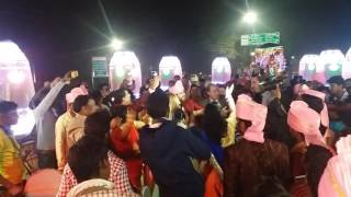 RK DJ Bhadohi